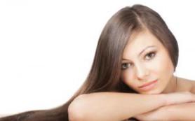 Витамины для кожи и волос — чего нам не хватает