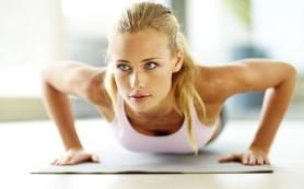 Совместимы ли фитнес и макияж