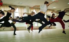 Танцы для похудения: с пользой для фигуры