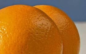 Питание при борьбе с целлюлитом: антицеллюлитная диета