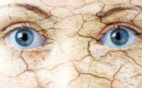 Маски для сухой кожи: что важно использовать