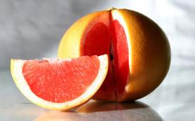 7 продуктов для похудения: советы