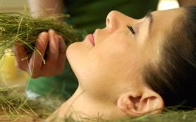 Лучшие средства от морщин на основе трав: возьмите на заметку