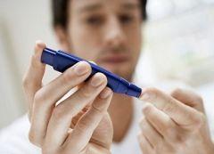 Гены диктуют диету