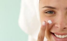 Какие есть распространенные мифы о воде и увлажнении кожи