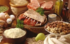 Томатная и белковая диеты: какие есть противопоказания
