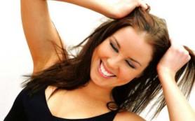 Уход за жирными волосами: что важно соблюдать