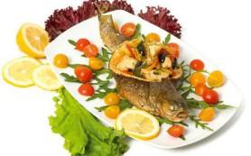 Белковая диета: возьмите на заметку