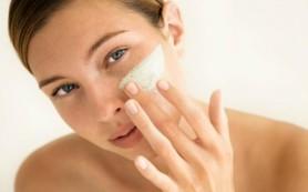 Проблемная кожа: что важно использовать