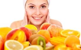 Питание для лица: 10 продуктов, которые вернут коже красоту