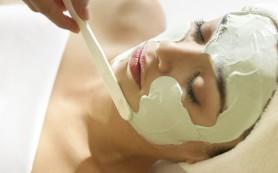 Косметические маски для жирной кожи: как ухаживать за собой