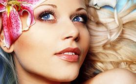 Уход за кожей носа: советы