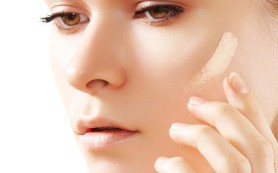 Жирная кожа может быть нежной и красивой: утверждают специалисты