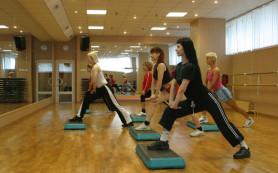 Что важнее в тренажерном зале: похудеть или привести себя в порядок