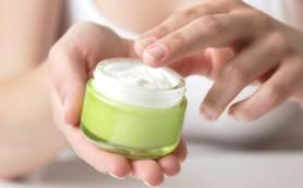 Как приготовить увлажняющие домашние кремы