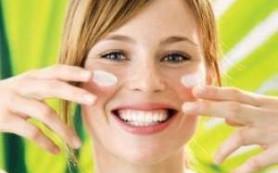 Увлажняющие гели для лица: что важно соблюдать