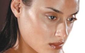 Отвары из трав для жирной кожи лица: советы