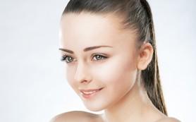 Как сохранить кожу молодой и красивой