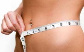 Какая самая безопасная программа снижения веса