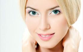 Как улучшить состояние кожи: процедуры