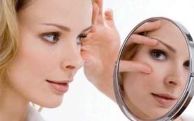 Ежедневный уход за кожей лица для зрелых женщин