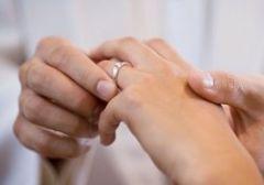 Каждый человек знает судьбу своего брака
