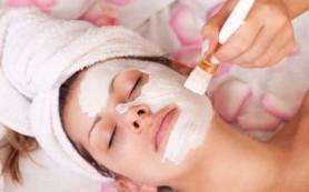 Как правильно наносить и снимать кремы и маски