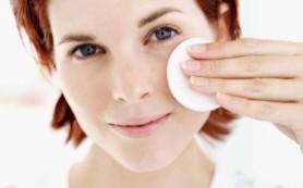 Лосьон сделайте сами: уход за кожей лица