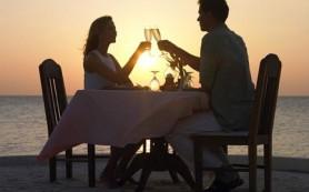 Лексикон партнеров определяет успешность свидания