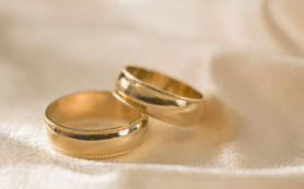 Психология семейных отношений: реальные мифы о браке