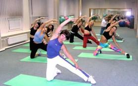 Фитнес для тех кому за 30 и его правила