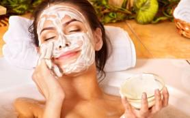 Особенности приготовления питательных масок для нормальной кожи