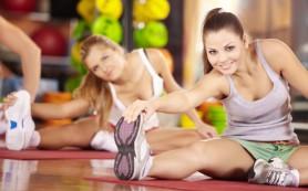 Питание и фитнес: основные моменты