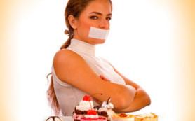 Кому противопоказаны диеты