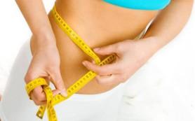 Основные способы похудения и их эффективность