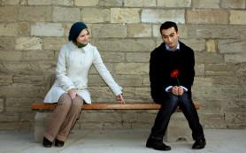 Для того чтобы произвести хорошее впечатление на партнера при первой встрече, у человека есть всего 12 минут
