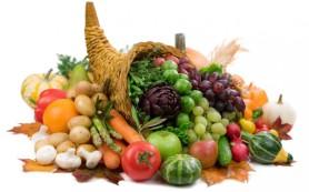 Выбираем правильное питание