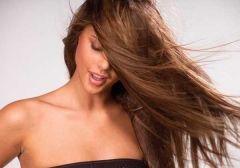 Ускоряем рост волос при выпадении