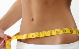 Особенности успешного похудения