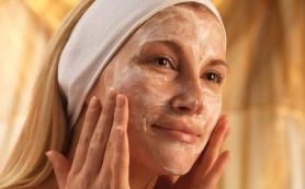 Советы по приготовлению и нанесению масок для жирной кожи