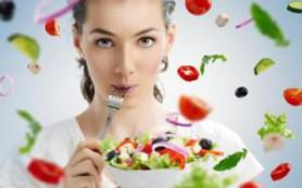Основные хитрости в помощь похудению