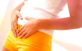 Основные причины по которым эрозии шейки матки необходимо срочное лечение