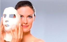выбираем маски для лица