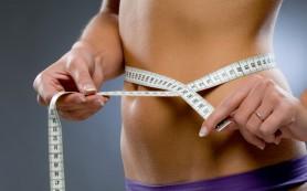 Суточное голодание поможет похудеть и оздоровиться