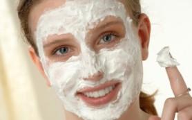 Выбираем питательные маски для лица