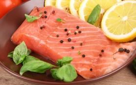 Все самое важное о морской диете