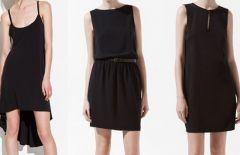 Выбирайте правильную одежду
