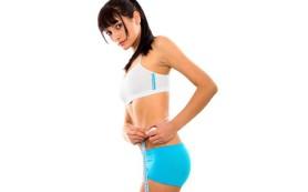 Упражнения, которые помогут похудеть