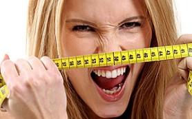 Между популярными диетами нет никаких различий