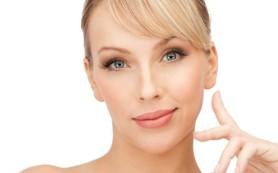 Сохраняем упругость кожи